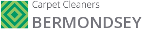 Carpet Cleaners Bermondsey